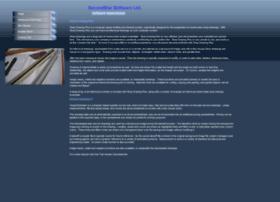 secondstarsoftware.com
