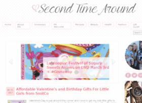 secondtimearound09.com