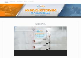 secopla.com.mx