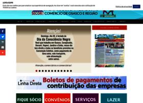 secor.org.br