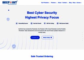 secpoint.com