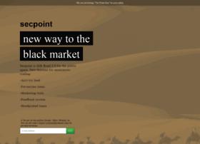 secpoint.launchrock.com