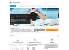 secpublisher.com