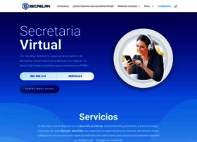 secrelan.com