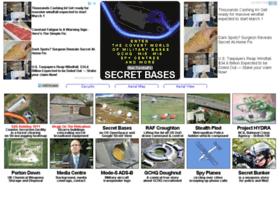 secret-bases.co.uk