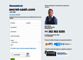 secret-cash.com