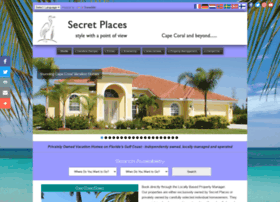 secret-places.com