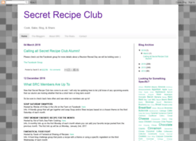 secret-recipe-club.blogspot.com