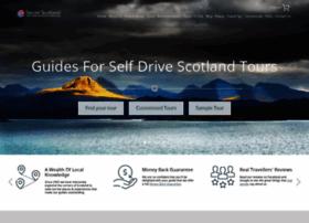 secret-scotland.com