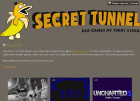 secret-tunnel.itch.io