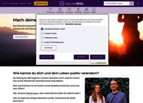 secret-wiki.de