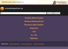 secret.e-bookemporium.us