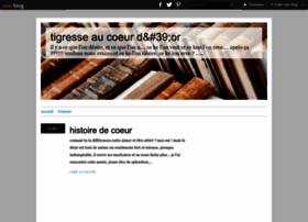 secret.over-blog.com