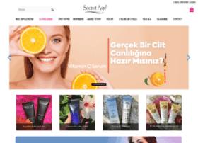 secretage.com