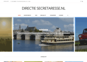 secretaressewinkel.nl