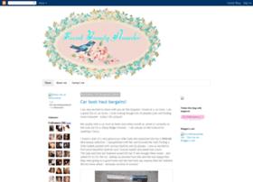 secretbeautyhoarder.blogspot.fr