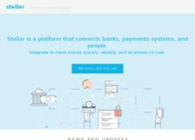 secretbitcoinproject.com
