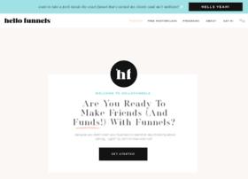 secretbloggersbusiness.com