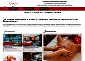 secretbox.fr
