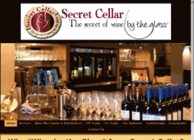 secretcellar.ie