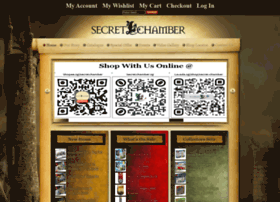 secretchamber.sg