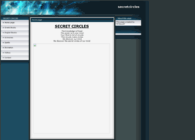 secretcircles.gr.gg