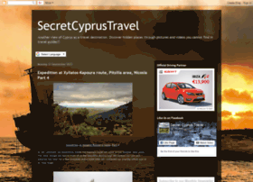 secretcyprustravel.blogspot.com.cy