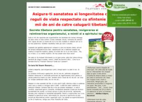 secretetibet.humanmedia.ro