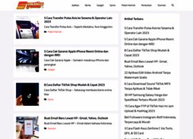 secretfiles-game.com
