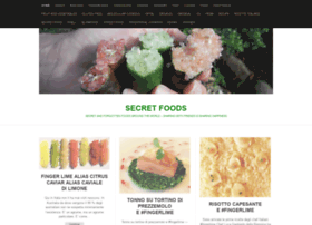 secretfoods.wordpress.com