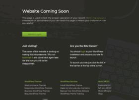 secrethost.com