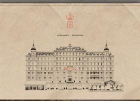secrethotel.org