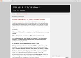 secretinvestors.blogspot.sg