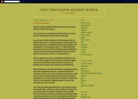 secretkings.blogspot.com