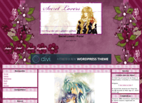 secretlovers.foroactivo.com.es