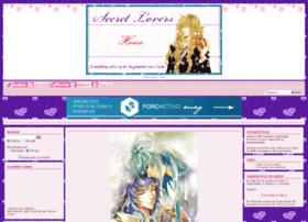 secretlovershome.foroactivo.com.es