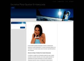 secretos-para-quedar-embarazada.webnode.mx