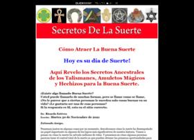 secretosdelasuerte.com