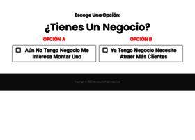secretosdepublicidad.com