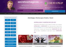 secretosmagicos.com