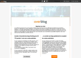 secrets-dofus.over-blog.com