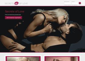 secrets-of-love.de