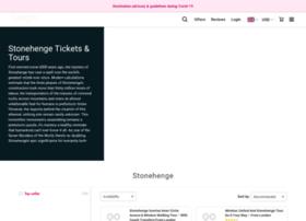 secrets-of-stonehenge-tours.co.uk