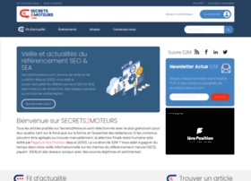 secrets2moteurs.com