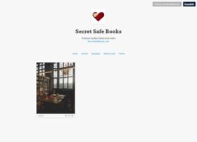secretsafebooks.tumblr.com