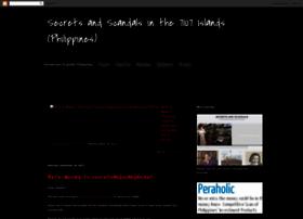 secretsandscandalsphilippines.blogspot.com