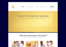 secretscourse.com