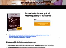 secretsdepersuasion.com