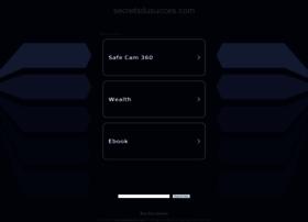 secretsdusucces.com