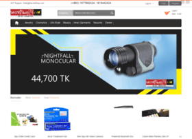 secretshop24.com